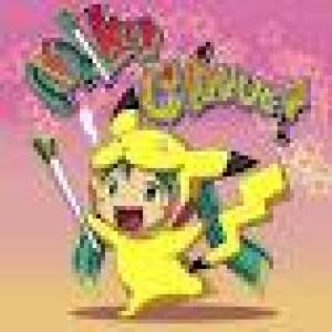 HatsumiPikachu's Profile Picture