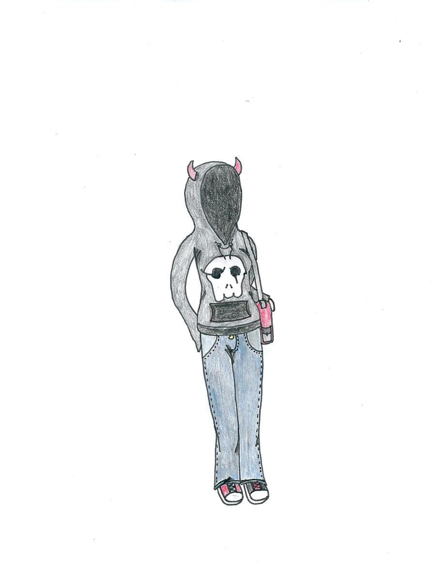 Kerokero23's Profile Picture