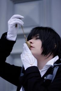 ran--fujimiya's Profile Picture