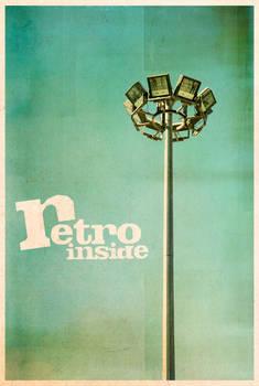 Retro_inside_by_klondesign