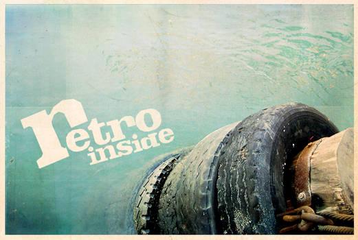 Retro_inside_by_c4lito3d