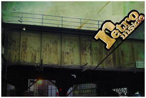 Retro_Inside_old_bridge_by_kad