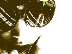 sunglasses : adeaina by Retro-Inside