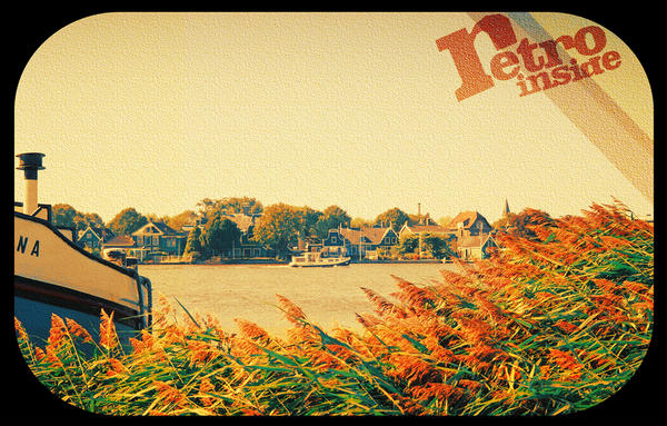 retro_holland_by_chalchiuhtlic by Retro-Inside