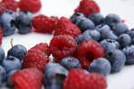 fruits by szymom