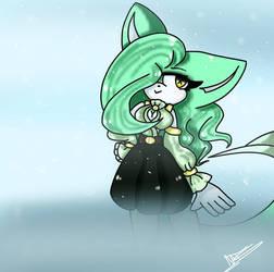 ~Snoww~