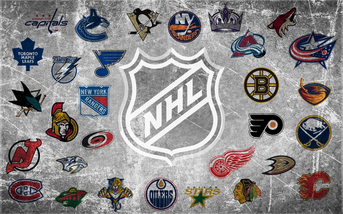Клубы НХЛ нехотят останавливать чемпионат радиОИ