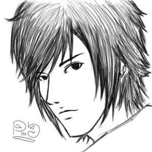 chenhero's Profile Picture