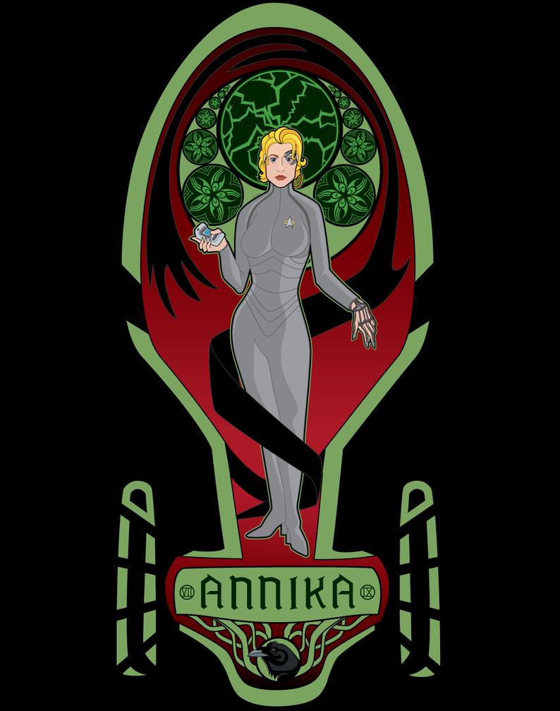 Voyager T-shirt Design by Arnumdrusk