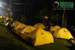 RiverCamp (Bannyu Woong Adventure)
