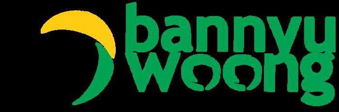 Bannyu Woong Logo