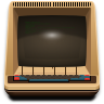 Terminal Icon by EmgrtE