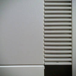 NES by EmgrtE
