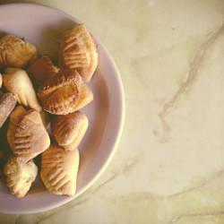Cookies by EmgrtE