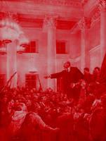 Soviet_Power_1917 by comradenadezhda