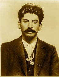 Joseph_Stalin_01_color