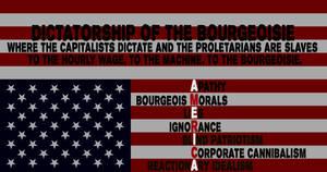 DictatorshipoftheBourgeoisie by comradenadezhda