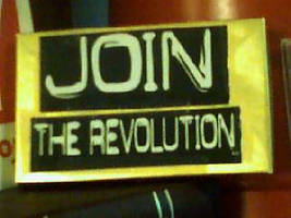 Join.The.Revolution-01