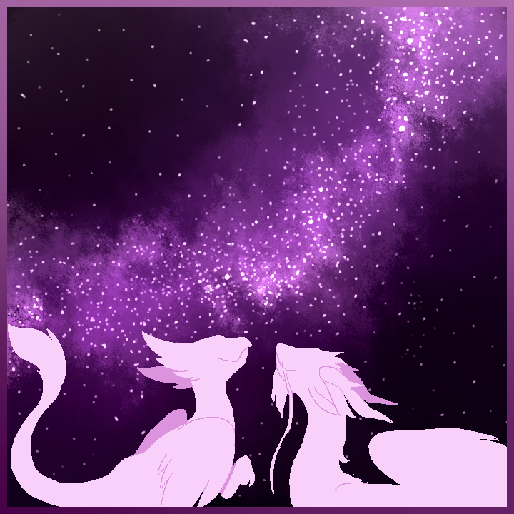 watch_the_stars_by_rythiian-dbmuljm.png