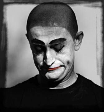 ucmorlale's Profile Picture