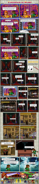 Les sprites-comics de Numby Dd3ncn4-65b69fff-f1f7-4617-8bed-e84014a46d30.png?token=eyJ0eXAiOiJKV1QiLCJhbGciOiJIUzI1NiJ9.eyJzdWIiOiJ1cm46YXBwOjdlMGQxODg5ODIyNjQzNzNhNWYwZDQxNWVhMGQyNmUwIiwiaXNzIjoidXJuOmFwcDo3ZTBkMTg4OTgyMjY0MzczYTVmMGQ0MTVlYTBkMjZlMCIsIm9iaiI6W1t7InBhdGgiOiJcL2ZcL2YzMDgxMjAzLTVmZjItNDdkZS05MmMyLTIxMmJlNDVhNWJiM1wvZGQzbmNuNC02NWI2OWZmZi1mMWY3LTQ2MTctOGJlZC1lODQwMTRhNDZkMzAucG5nIn1dXSwiYXVkIjpbInVybjpzZXJ2aWNlOmZpbGUuZG93bmxvYWQiXX0