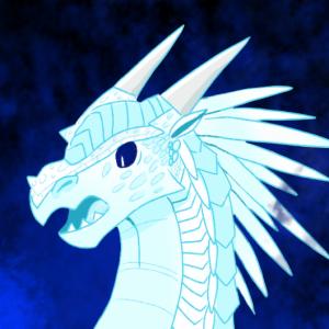 Owlsbirb's Profile Picture