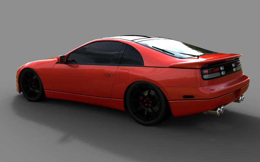 95 Mustang Abs Wiring Diagram