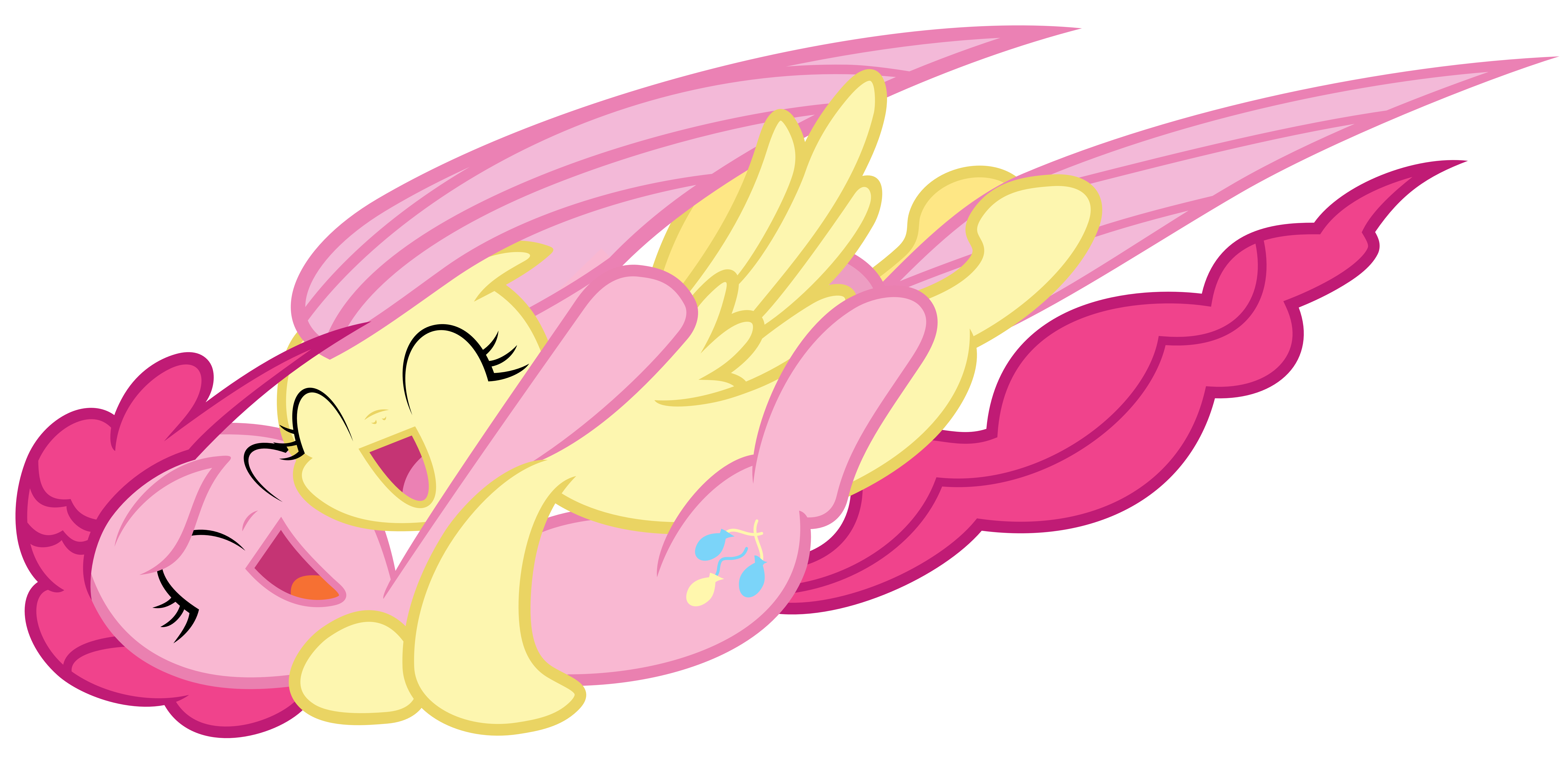 Displaying 20 gt images for smile hd pinkie pie