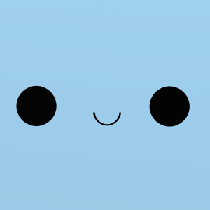 KittyCatKatherine's Profile Picture