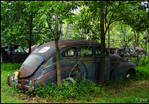 '39 Chrysler Royal