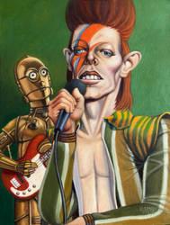 Ziggy Wars