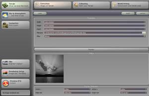 Picogen: Heightmap Import by phresnel