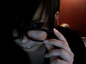 sanji151's Profile Picture