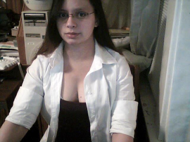 Azalie-Insanity's Profile Picture