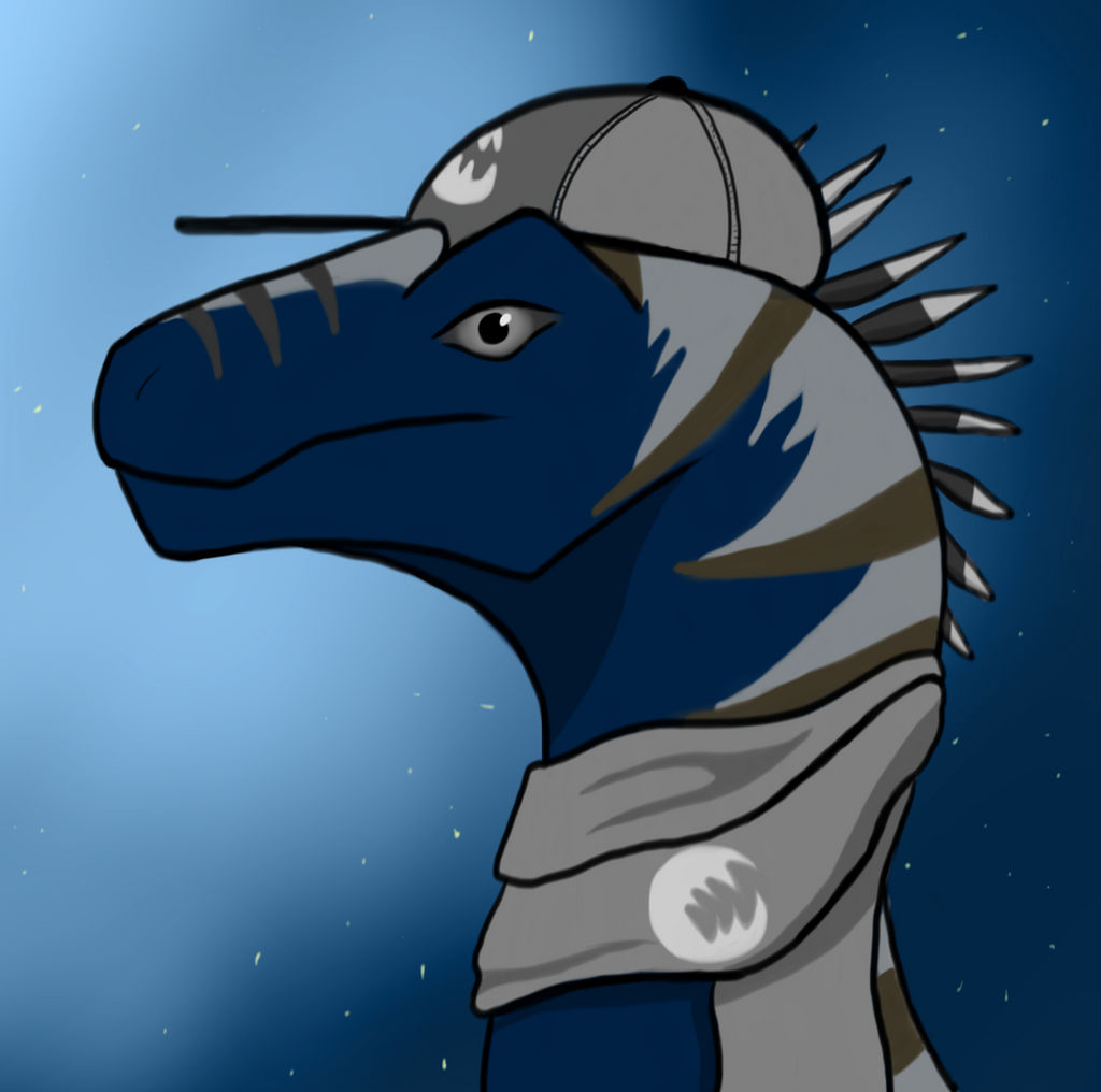 raptor oc by nyxshadewing on deviantart raptor oc by nyxshadewing on deviantart