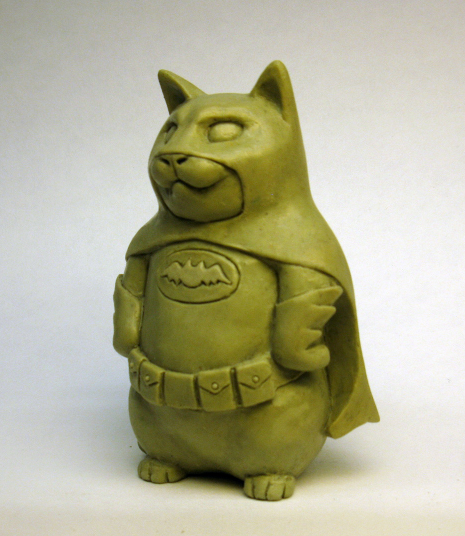 Fatcat by Switchum