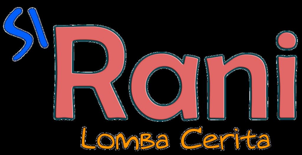 Logo Si Rani