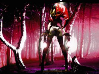 Velvet Dreams 6 by Diony69