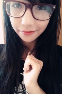 YoukaiGirl025's Profile Picture