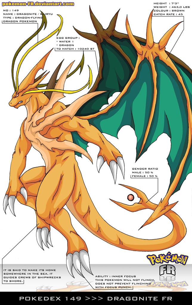 [Image: pokedex_149___dragonite_fr_by_pokemon_fr.jpg]