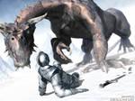Dragons Fury