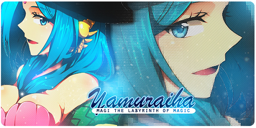 Yamuraiha by DawnTomorrow