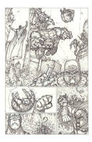 Sample Page: UXM 500 pg20 by TaylorGarrity
