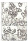 Sample Page: UXM 500 pg20