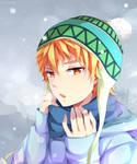 Noragami: Yukine