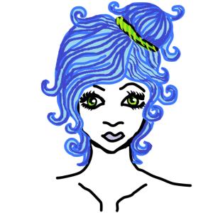 Mccuegurlxx's Profile Picture