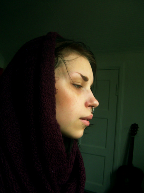hirsipuulintu's Profile Picture