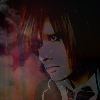 Icon - Ryutaro by ourups