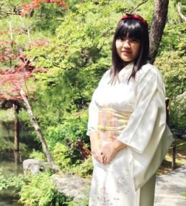 Mayumiko's Profile Picture