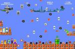 Super Mario - The Final Battle